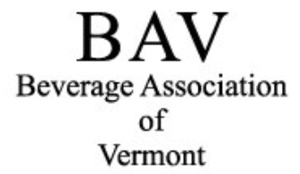 Beverage Association of VT